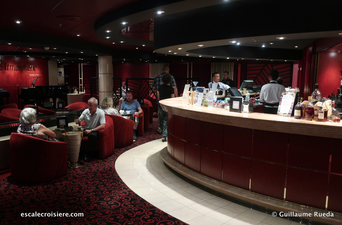 msc lirica - atmosphere bar (1)