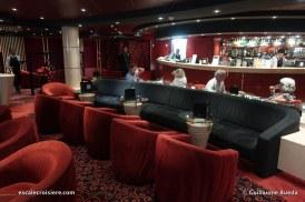 msc lirica - atmosphere bar