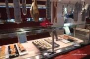 msc lirica - le bistrot buffet (1)
