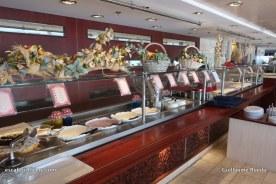msc lirica - le bistrot buffet (3)