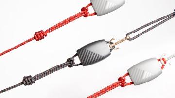 The Band - Bracelet Virgin Voyages