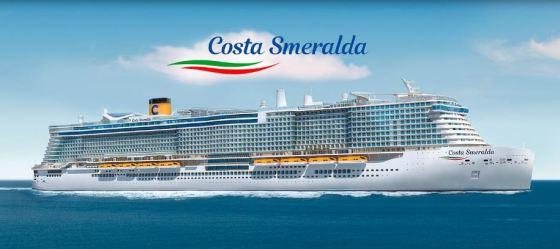 Costa Smeralda Italie