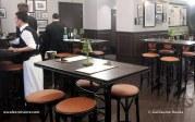 MSC Bellissima - Restaurant Atelier Bistrot