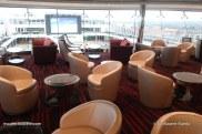 MSC Bellissima - Sky Lounge