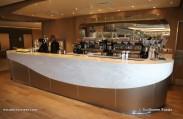 Celebrity Edge - Café Al Bacio