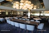 Celebrity Edge - Cyprus Restaurant