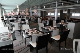 Celebrity Edge - The Retreat - Luminae restaurant