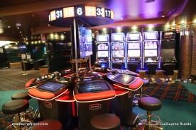 MSC Orchestra - Casino