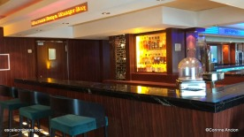 Norwegian Pearl - Maltings beer & Whiskey bar