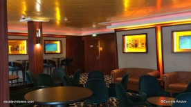 Norwegian Pearl - Maltings beer & Whiskey bar
