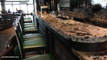 Norwegian Pearl - O'Sheehan's Neighborhood Bar & Grill
