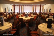 Norwegian Spirit - Windows restaurant