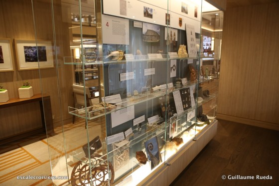 Viking Jupiter - Viking Heritage Museum