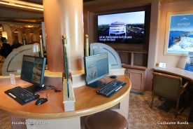 Crown Princess - Future cruise planning