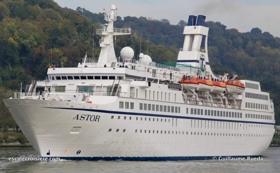 Astor - Futur Jules Verne - CMV