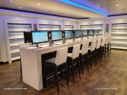 Boutique photo - Norwegian Encore