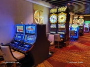 Encore Casino - Norwegian Encore