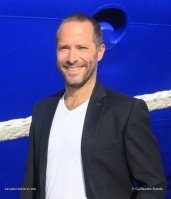 Clément Mousset