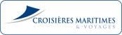 CMV France Logo