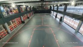 MSC Grandiosa - Sportplex