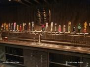 The District Brew House - Norwegian Encore