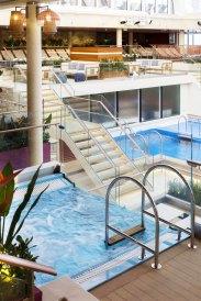 Costa Smeralda - Beach Club