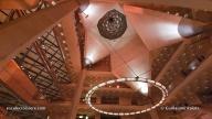 Doha - Qatar - MIA - Museum of Islamic Art