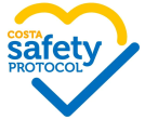 Logo_Safety_protocol-Costa protocole sanitaire