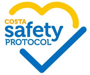 Logo_Safety_protocol-Costa protocole sanitaire
