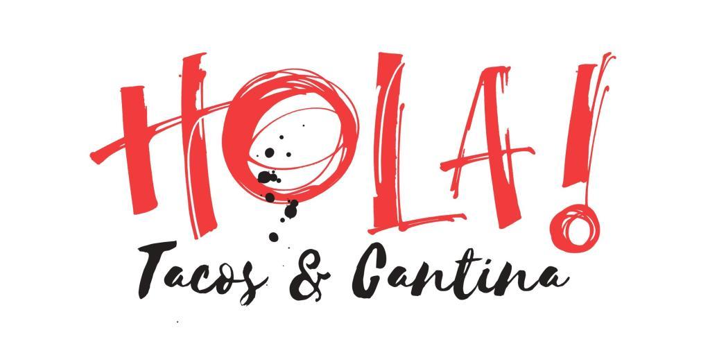 MSC Virtuosa - Hola Tacos & Cantina