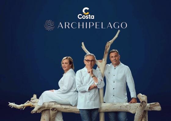 Chefs Archipelago_Darroze_Barbieri_Leon